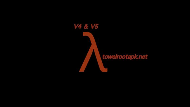 towelroot v4 apk