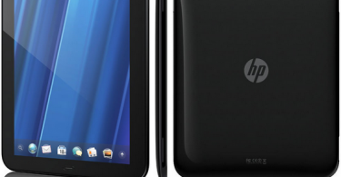 Root Hp Tablet