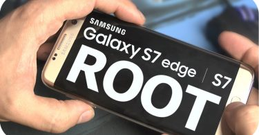 root samsung mobiles