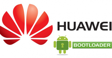Unlock Bootloader of Huawei Devices