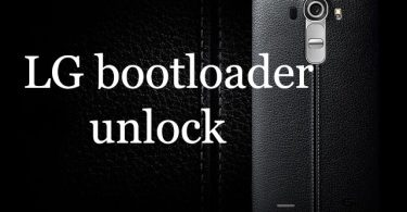 How to Unlock Bootloader of Alcatel Smartphone - Android