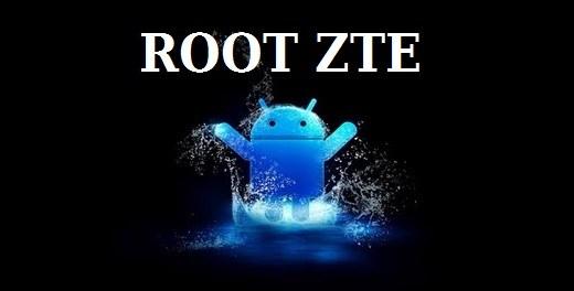 How to Root ZTE smartphones - Android Tutorial