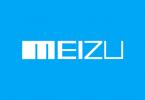 Root Meizu Smartphones